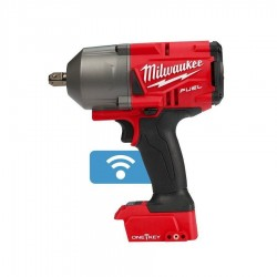 Milwaukee M18 ONEFHIWP12-0X...