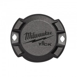 Milwaukee BTM-1 TICK...