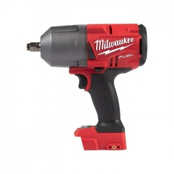 Milwaukee M18 FHIWP12-0X...