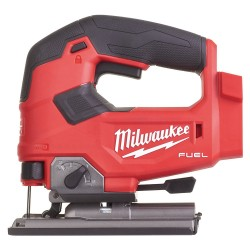 Milwaukee M18 FJS-0X FUEL...