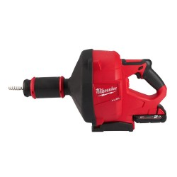 Milwaukee M18 FDCPF10-201C...