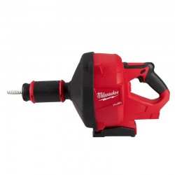 Milwaukee M18 FDCPF8-0C...