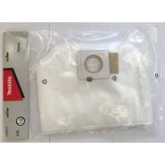 Makita 197903-8 Pack Filtersäcke (10 Stück) für DVC260