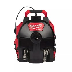Milwaukee M18 FFSDC10-0...