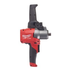 Milwaukee M18 FPM-0X FUEL...