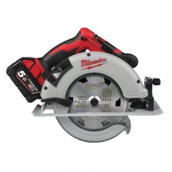 Milwaukee M18 BLCS66-502X...
