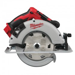 Milwaukee M18 BLCS66-0X...