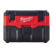 Milwaukee M18 VC2-0...