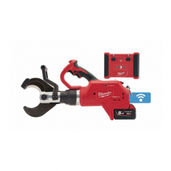 Milwaukee M18 HCC75R-502C...