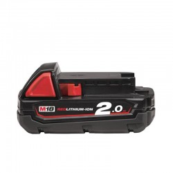 Milwaukee M18 B2 18V / 2Ah...