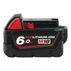 Milwaukee M18 B6 18V / 6Ah...