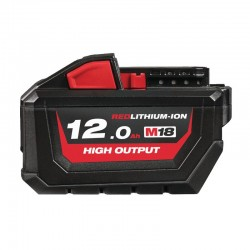 Milwaukee M18 HB12 18V /...