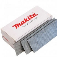 Makita Stauchkopfnägel 15mm...