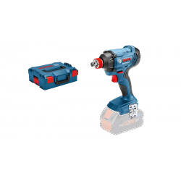 Bosch GDX 18V-180...