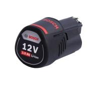 Bosch GBA 12V / 3.0Ah Akku...