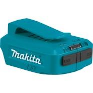 Makita ADP05 Akku-USB...