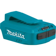 Makita DEB-ADP05 Akku-USB...