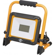 Brennenstuhl Mobiler LED...