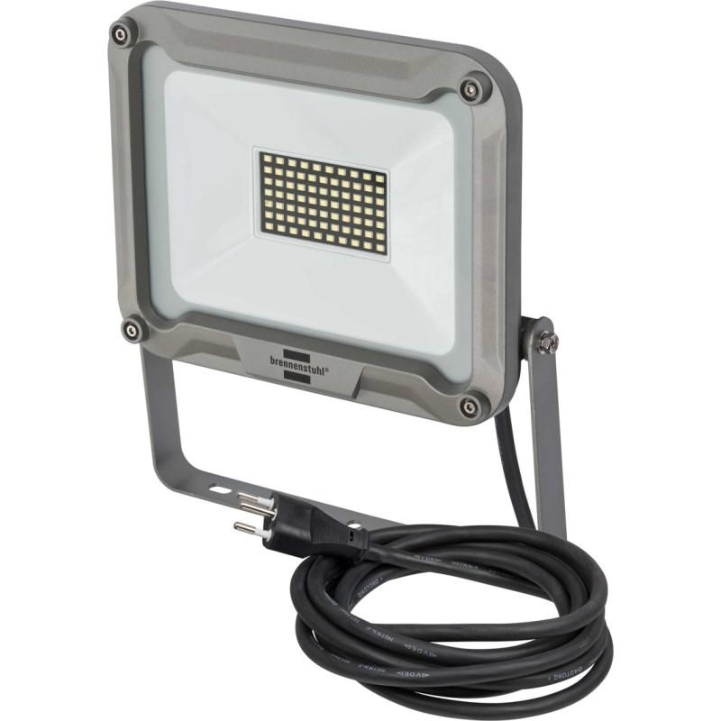 Brennenstuhl LED Strahler JARO 5002 4770lm, 50W, IP65 *CH ...