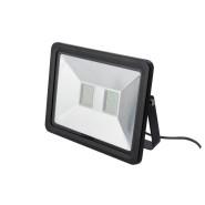 Brennenstuhl Slim LED...