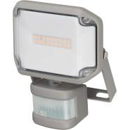 Brennenstuhl LED Strahler...