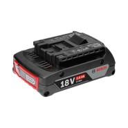 Bosch GBA 18V 2.0Ah Akku -...