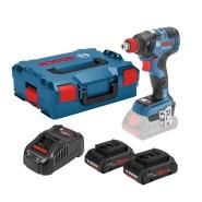 Bosch GDX 18V-200 C...
