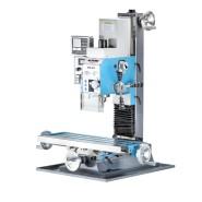 Alduro Bohr-/ Fräsmaschine...