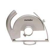 Metabo Schutzhaube 180 mm -...