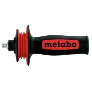 Metabo VibraTech...