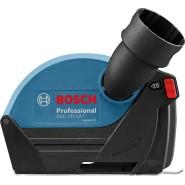 Bosch GDE 125 EA-T...