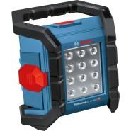 Bosch GLI 18V-1200 C...