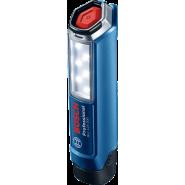 Bosch GLI 12V-300...