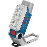 Bosch GLI 12V-330...
