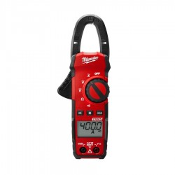 Milwaukee 2235-40 Digitale...
