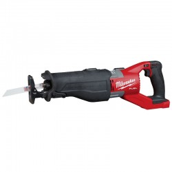 Milwaukee M18 FSX-0C FUEL...
