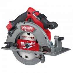 Milwaukee M18 FCS66-0C FUEL...