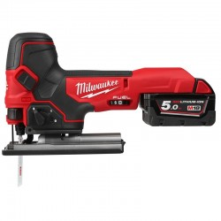 Milwaukee M18 FBJS-502X...