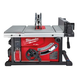 Milwaukee M18 FTS210-0 FUEL...
