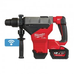 Milwaukee M18 FHM-121C...