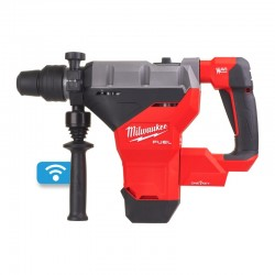 Milwaukee M18 FHM-0C FUEL...
