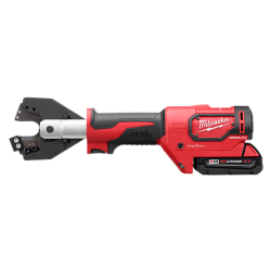 Milwaukee M18 ONEHCC-201C...