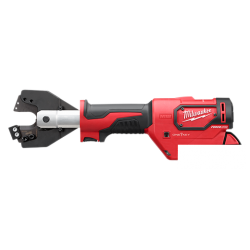 Milwaukee M18 ONEHCC-0C...