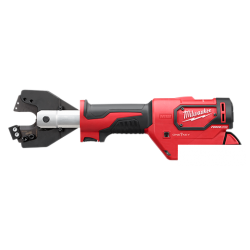 Milwaukee M18 ONEHCC-0C FSW...