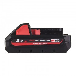 Milwaukee M18 HB3 18V /...