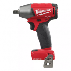 Milwaukee M18 ONEIWP12-0...