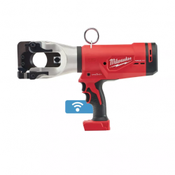 Milwaukee M18 HCC45-0C...
