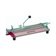 """Steinemann Plattenschneidmaschine """"Multi"""" 215017100"""