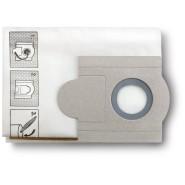 Fein Filterpapier 5er Pack...