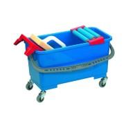 Steinemann Clean-Set PROFI 345016100